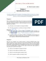 Guia Respuestas Preguntas Modulo 1 - ETD