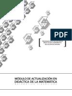 Didactica Matematica Secundaria 03_Educación_Financiera