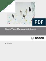 Bosch_VMS_Operation_Manual_enUS_20710770443.pdf
