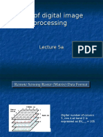 L5_image_processing.ppt