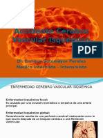 Accidentes Cerebrovascular[1]