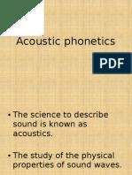 Acoustic phonetics.pdf