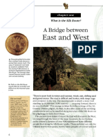 what is the silk route.pdf