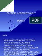 GLOMERULONEFRITIS_AKUT