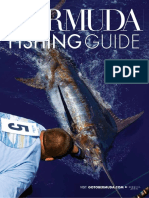 Bermuda-Fishing-Guide.pdf