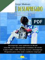 O Br.pdf