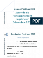 Diaporama APB Candidats 2016.pptx