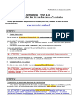 NOTE TERMINALES 2015-2016 - admissions.pdf