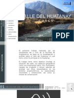 Valle Del Huatanay.1