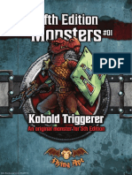 Kobold_Triggerer_-_Fifth_Edition_Monsters_01.pdf
