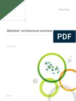 WP QlikView Architectural Overview En