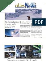 Travelling_Jan16_edition_2-11.pdf