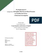 Sample term paper.pdf