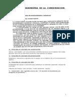 Autoevaluaciones unidad 2 mantenimiento industrial