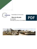 Portal_guia Do Aluno Temporário (2012-2013) (1)