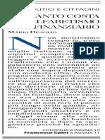 20131111 La Stampa - cultura dell'economia.pdf