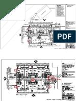 2976 - WD REV 4 NOV - YMCA.pdf