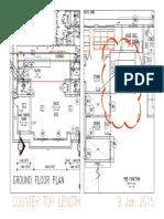 2976 Rest & Top Floor counter top.pdf