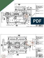 2976 REV 22 DEC YMCA.pdf