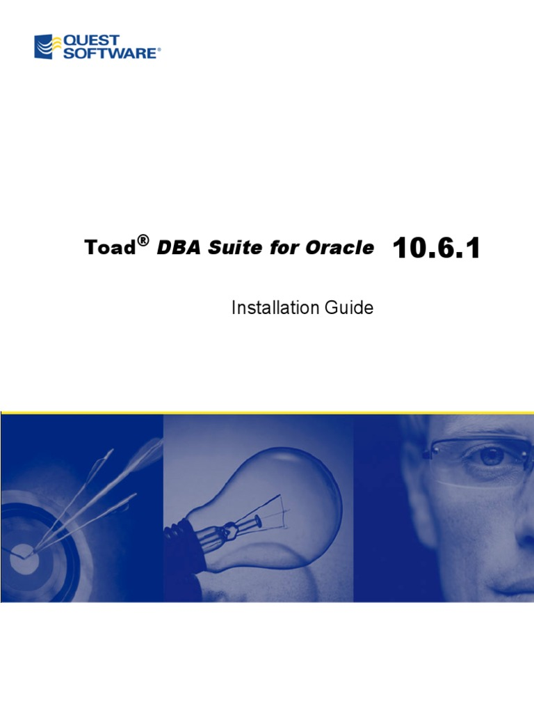 toad for oracle installation guide virtualization oracle database rh scribd com toad 12 installation guide toad 12 installation guide