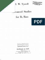H.W. Tyrrell  Studies  Tuba.pdf