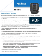bioproxc
