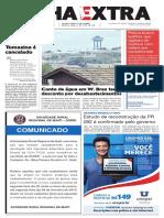 Folha Extra 1473
