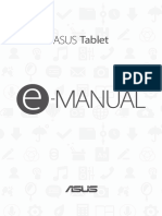 e10044 Tablet Emanual Web Only
