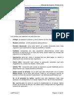 7mantenimiento_2.pdf