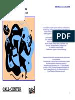 PSAL - Linee Guida Nei Call-center