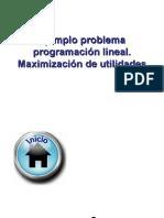 Anexo- Ejemplos de PPL