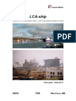 Final report LCA-ship.pdf