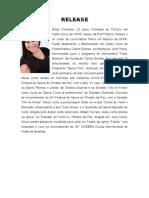 Release - Dhulyan Contente Paulo - 2015 Assinado[1]