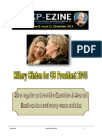 KP EZine 107 December 2015