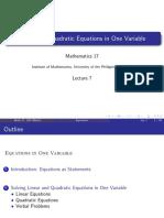 A7 - linear quadratic verbal joseph.pdf