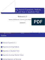 A8 - equations rational radical - joma.pdf