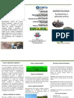 Oficina_1_(Agroecologia_fundamentos_e_aplivação_pratica) (1)