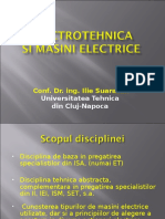 documents.tips_electrotehnica-si-masini-elect-rice-1-55ab57d6a58f9.ppt
