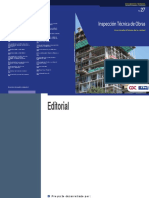 inspeccion_tecnica_de_obras_una_mirada_al_futuro_de_la_calidad.pdf