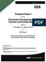 economic-20130321-adopted_report.pdf