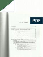 Index 1 Citations Accomomplissement Evang Matthieu
