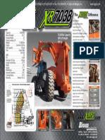 BEC_XR7038_spec_sheet.pdf