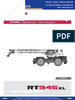 Terex-RT345-Lifting-Capacity.pdf