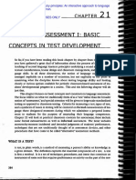 08 - agosto 17 2013 - material for test construction.pdf