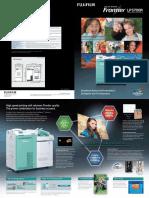 LP5700R Brochure