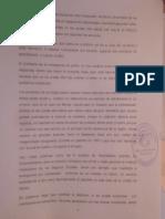 4 in título 1.pdf