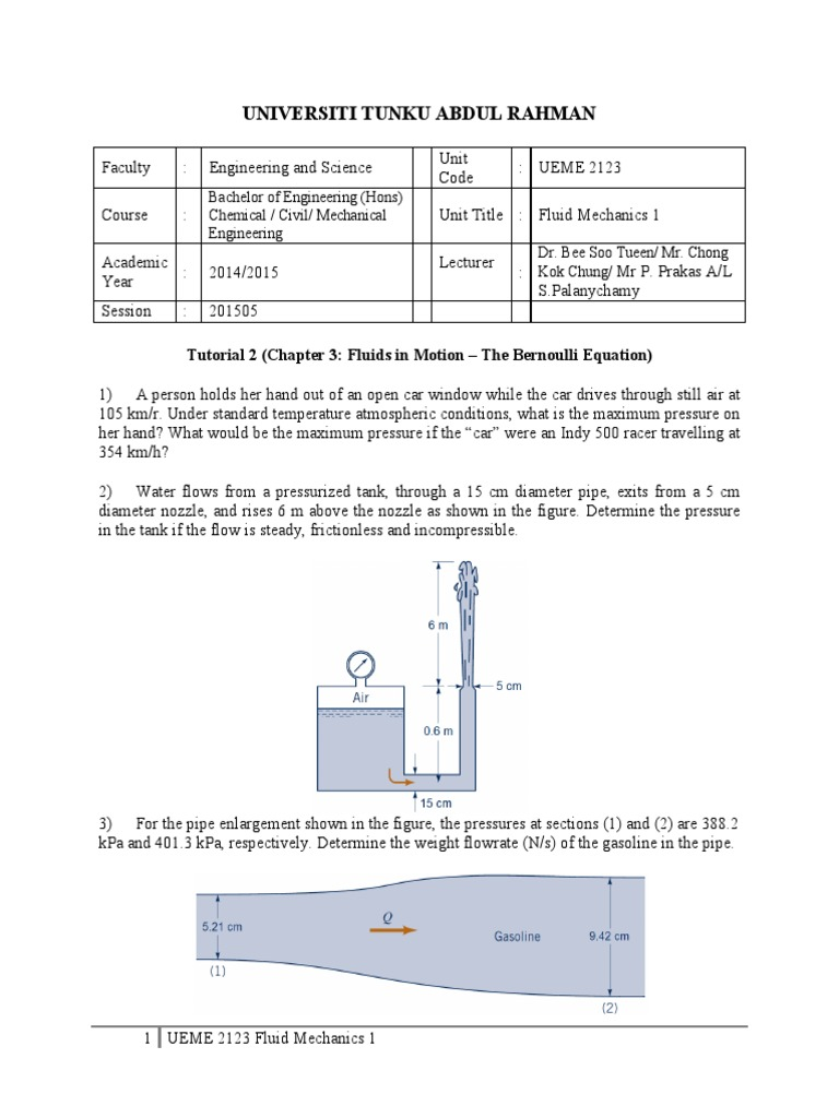 Maximum Water Flow Through Pipe & How To Measure Airflow In