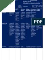 formato-diario-mercado 3