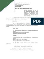 Portaria_06.14_-_Alteração_de_Portaria (1)