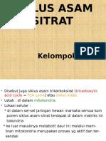 Siklus Asam Sitrat-14